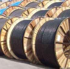 铜陵300电缆当地价钱