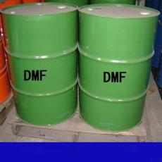DMF CAS号68-12-2 C3H7NO