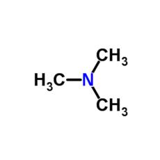 三甲胺 TMA 三甲基胺 CAS号75-50-3