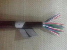 南市MHYVP5*2*7/0.28礦用監測電纜