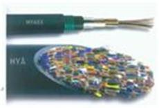 隴西縣MHYV2*2*0.8礦用監測電纜