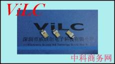 前五后五-双面接线MICRO 5P焊线式公头 镀金