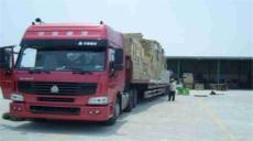 惠阳大亚湾到梅州大埔县17.5米板车出租
