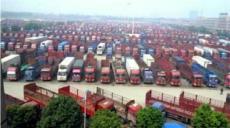 惠阳大亚湾到梅州兴宁市17.5米板车出租