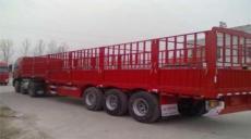 惠阳大亚湾到上海工地设备挖机运输