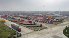 惠阳大亚湾到重庆南岸区工地设备挖机运输