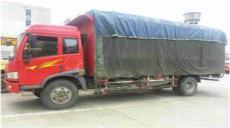 惠阳大亚湾到重庆北碚区工地设备挖机运输