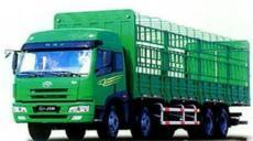 惠阳大亚湾到重庆南川区工地设备挖机运输