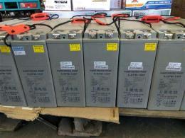 南都GFM-1200R蓄电池太阳能光伏