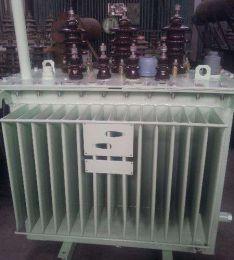 汕尾变压器回收-二手变压器回收处理