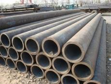 山东304不锈钢管 直径25不锈钢管价格