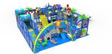儿童游乐场设施 室内儿童拓展 拓展培训器材