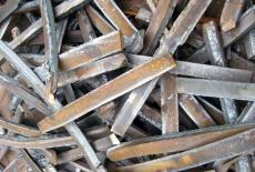 广州市萝岗经济开发区废铝合金回收公司