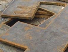 清远清城废铝合金回收价格高