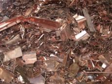 番禺茶东废铝合金回收公司