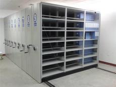 濟寧檔案室密集架拆裝搬遷是怎樣收費的