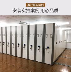 濟寧維修拆遷檔案室密集架的聯繫電話是多少