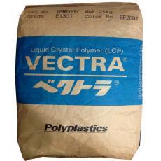 寶理LCP VF2201 現在什么價格