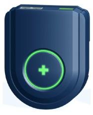 i-BATTCOM电池管理系统