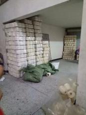 深圳回收库存纺织品信用厂家