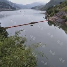 挡油污浮筒直径30公分长度1米拦漂装置