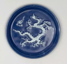 厦门宁隐轩讲述瓷器的做旧方法