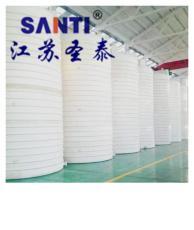 化学助剂储罐 染料罐 塑料罐 塑料桶 吨桶精
