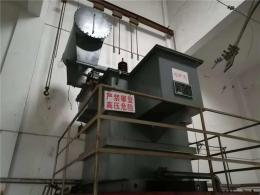 陽泉變壓器回收-二手變壓器回收處理