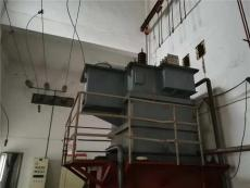 北京變壓器回收-二手變壓器回收處理
