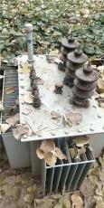 金昌變壓器回收-廢舊變壓器回收價格