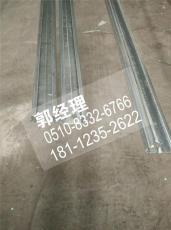 哈尔滨热镀锌钢管优惠价格欢迎你