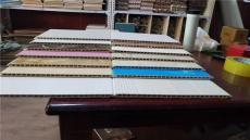 浦口竹木纤维护墙板价格低质量优