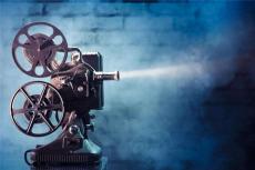 电影版权及投资咨询