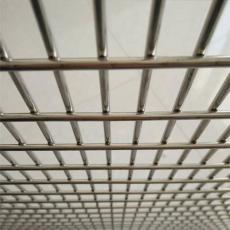 不銹鋼電焊異形網片 304不銹鋼網片廠家直銷