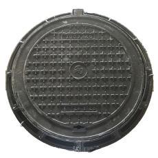 深圳球墨鑄鐵井蓋廠家批發700乘800井蓋雨水