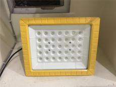 200W的功率加油站免维护防爆led灯外形尺寸