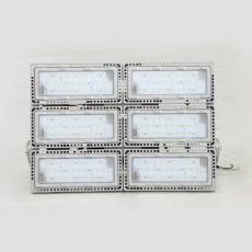 方形大功率led防爆灯BZD188-300W/220V
