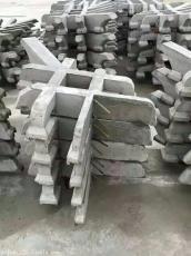 古建斗拱/仿古斗拱施工/定做斗拱