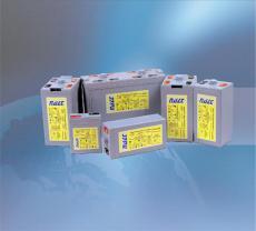 美國海志GEL蓄電池HZY12-135 12V135AH零售