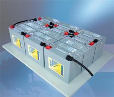 海志GEL蓄電池HZY12-160 12V154AH自動裝置