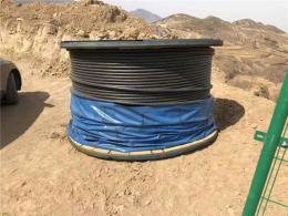 武威电缆回收武威回收电缆价格武威电缆回收
