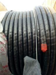 延安电缆回收延安回收电缆价格延安电缆回收