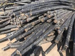 通化电缆回收通化回收电缆价格通化电缆回收