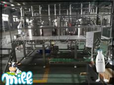 小型羊奶加工設備-羊奶殺菌設備-小型酸羊奶