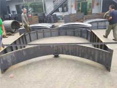 骨架護坡模具適用范圍-骨架護坡模具廠家