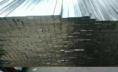 青年蜂窝供应各种门板填充用铝蜂窝芯