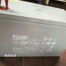 正品非凡6SP350蓄電池價格及參數