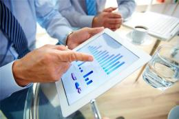 四川SAP Business One財務模塊服務商達策