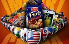 進口新加坡食品零食報關清關案例流程