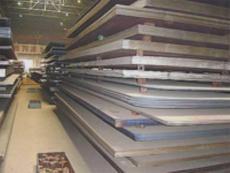 舞鋼耐磨板NM360 NM400 NM500 規格8-100mm